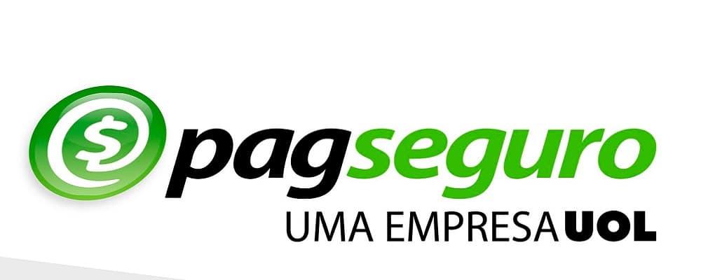 Como implementar a API do Pagseguro no seu site de forma rápida