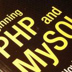 Como conectar seu site em PHP ao banco de dados MYSQL