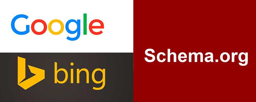 Schema.org – Aprenda o que é se quiser seu site no Google