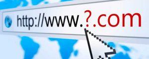 Pegar a URL atual com PHP
