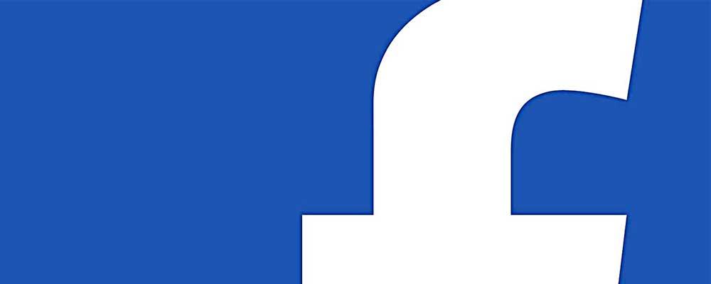 Convidar Todos os Amigos Para um Evento do Facebook de Uma Só Vez