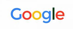 Dicas para melhorar o posicionamento do seu site no Google
