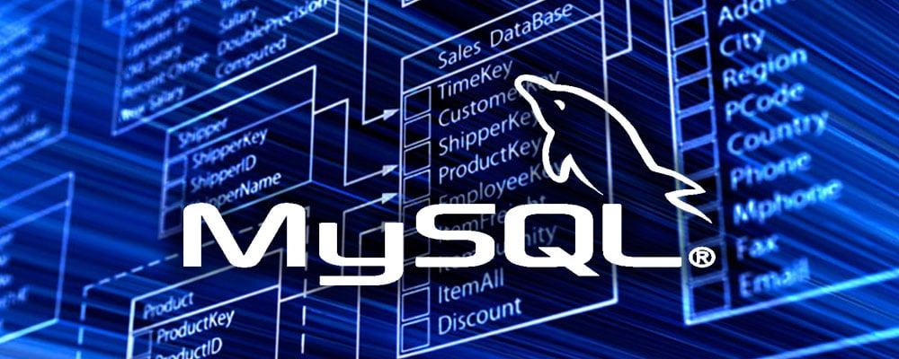 MySQL: Somar número de dias, meses ou anos a uma data