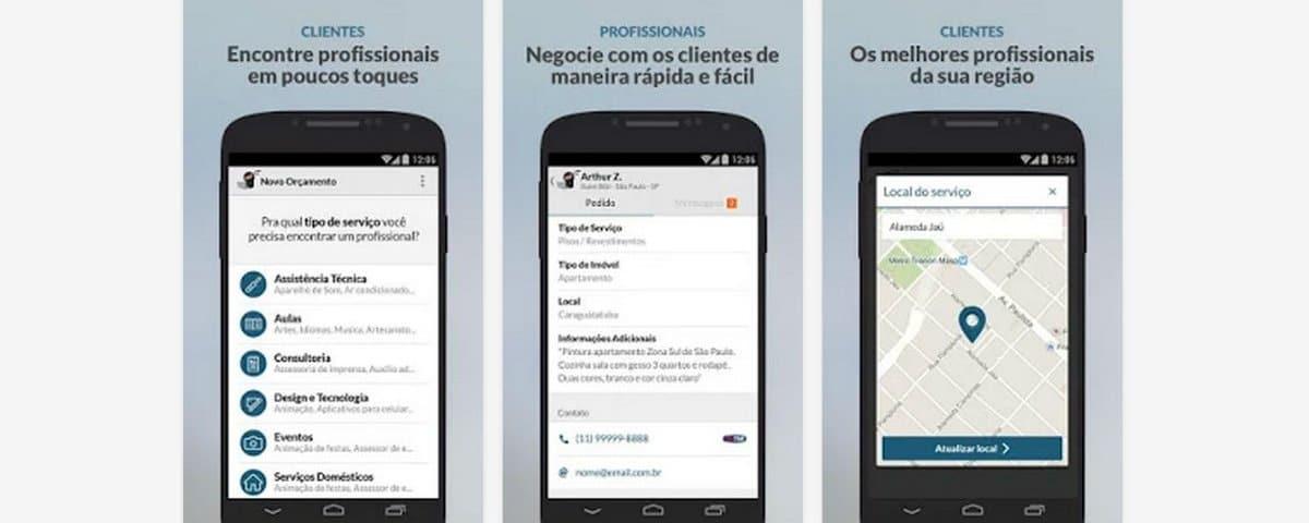 6 aplicativos famosos criados por brasileiros