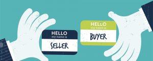4 coisas que ninguém vai te contar sobre marketplaces