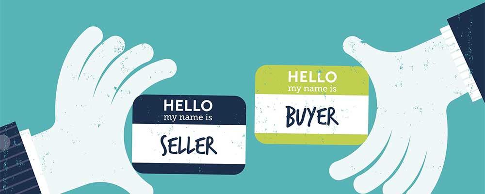 4 coisas que ninguém irá te contar sobre como criar um marketplace