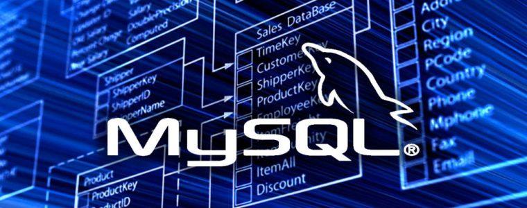 Permitir acesso externo a um servidor MySQL