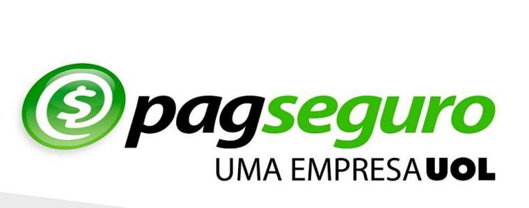 Aprenda a implementar o Pagseguro no seu site usando HTML e PHP