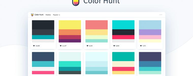 color-hunt-palettes-og