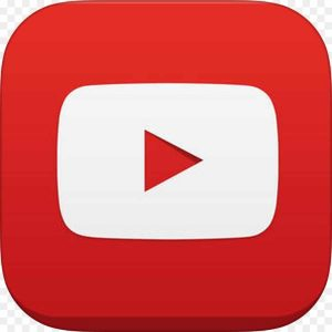 kisspng-iphone-youtube-logo-computer-icons-subscribe-5ab96060421888.3289182415220982722707