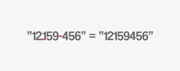 remover-caracteres-nao-numericos-de-uma-string-com-php-47