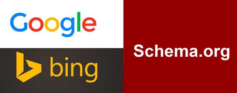 Schema.org - Aprenda o que é se quiser fazer seu site aparecer no Google